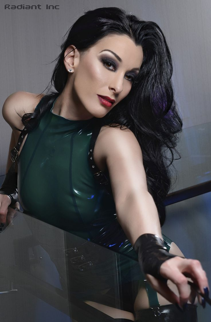 January Seraph 1 Pinterest Kittens And Latex