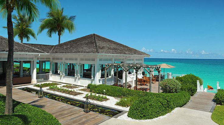 Paradise Island, BahamasClub Paradis, Paradise Islands, Favorite Places, Ocean Club, One On Ocean, Travel, Paradis Islands, Bahamas, Hotels