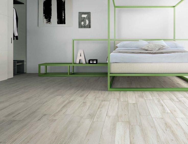 #Cerdisa #Natura Abete Bianco 13x80 Cm 0040801 | #Feinsteinzeug #Holzoptik  #13x80