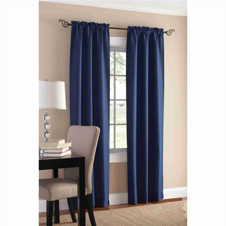 Bedroom Curtains With Pelmets Navy Curtains Bedroom Bedroom Ceiling Interior Bedroom Bench Argos: Best 25+ Navy Blue Curtains Ideas On Pinterest