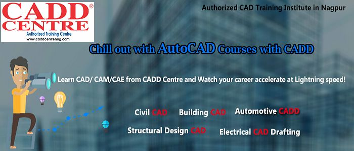 Learn CAD/CAE/CAM from CADDCentre and watch your career accelerate at Lightning speed!hurry up for free seminar at sadar,nagpur https://www.linkedin.com/pulse/learn-cadcaecam-from-caddcentre-watch-your-career-lightning-nagpur?published=t
