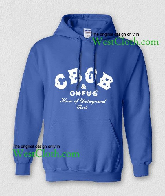 46 best hoodies images on pinterest hoodies parka and sweatshirts cbgb and omfug hoodie cbgb and omfug hoodies available only for adults gumiabroncs Gallery