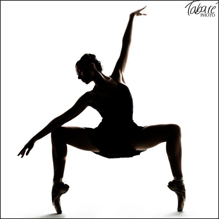 Bailarina: Julia