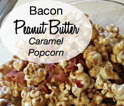 ... !!!!!;) on Pinterest | Pistachios, Donuts and Salted caramel popcorn