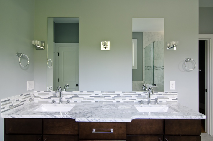 8 best Marble Counters images on Pinterest   Marble counters, Marble ...