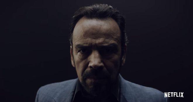 Narcos, a série da Netflix sobre o mundo do narcotráfico, ganhou vídeo da sua terceira temporada, apresentando as mudanças após a morte de Pablo Escobar.