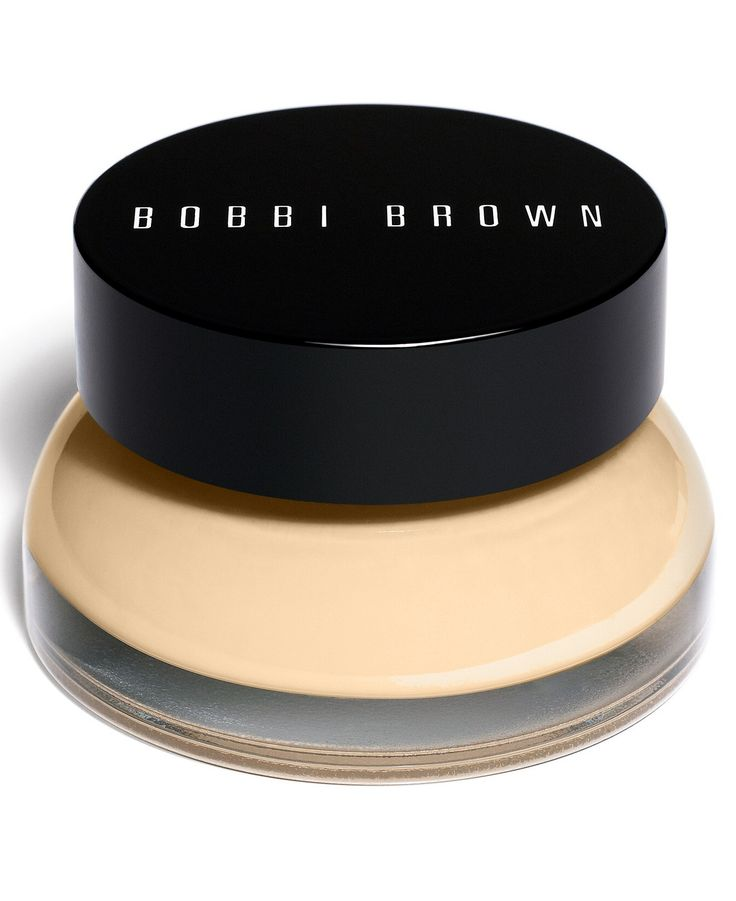 Bobbi Brown EXTRA Tinted Moisturizing Balm Broad Spectrum SPF 25, 1 oz - Skin Care - Beauty - Macy's
