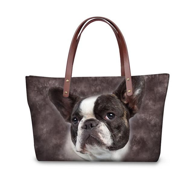 Just posted on our store: Women's Boston Te... Check it out here: http://garrysdiscountgoods.com/products/womens-boston-terrier-shoulder-bag-animal-print-bags?utm_campaign=social_autopilot&utm_source=pin&utm_medium=pin