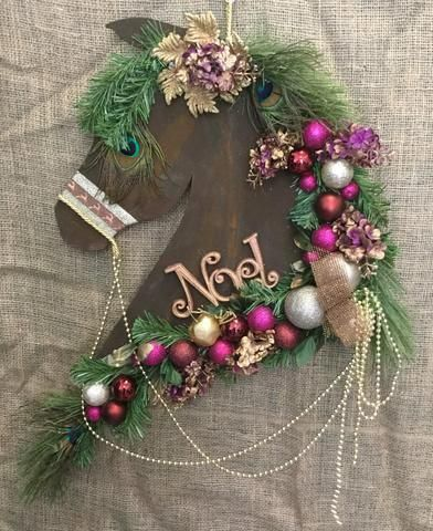 Christmas Wreath With Transparent Background Christmas Wreaths