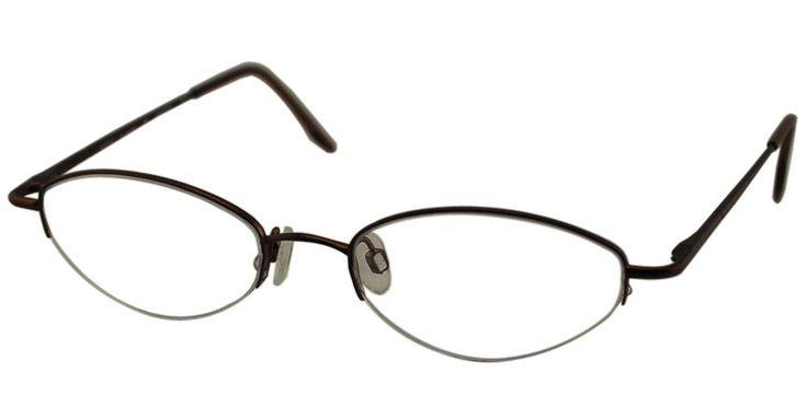 22 best images about eyeglasses on Pinterest Eyewear ...