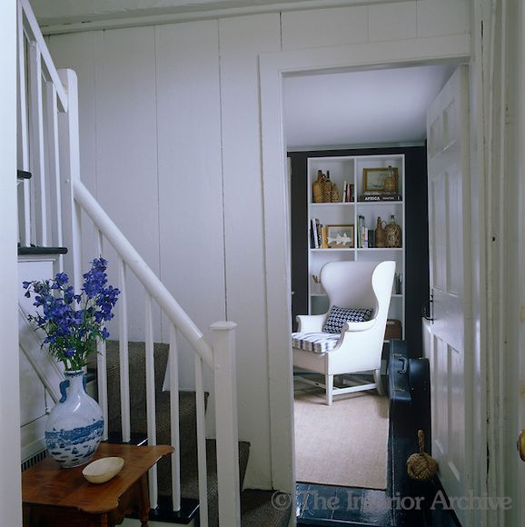 387 Best Images About Country Cottage Entrance Hall: Best 25+ Small Entrance Halls Ideas On Pinterest