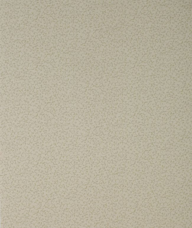 Free shipping on York Wallcoverings products. Search thousands of luxury wallpapers. $5 swatches. SKU YK-NB530405.