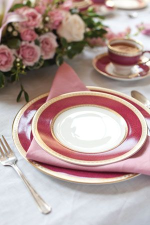 172 Best Ladies Luncheon Images On Pinterest Pretty