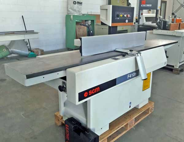 Used Woodworking Machines For Sale Italy Woodworking Machine Used Woodworking Machinery Woodworking