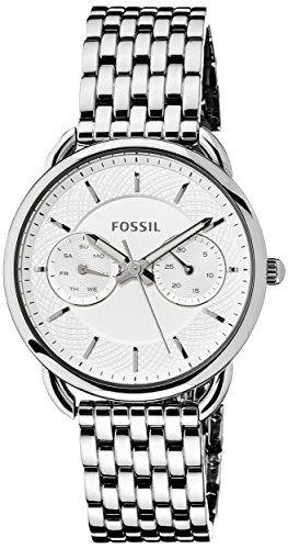 Damen-Armbanduhr-Fossil-ES3712
