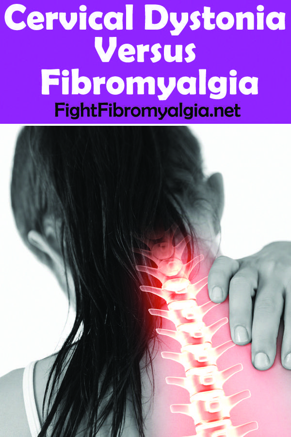 hpv virus and fibromyalgia