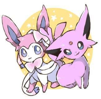 403 best images about Eevee y elevuciones on Pinterest ...