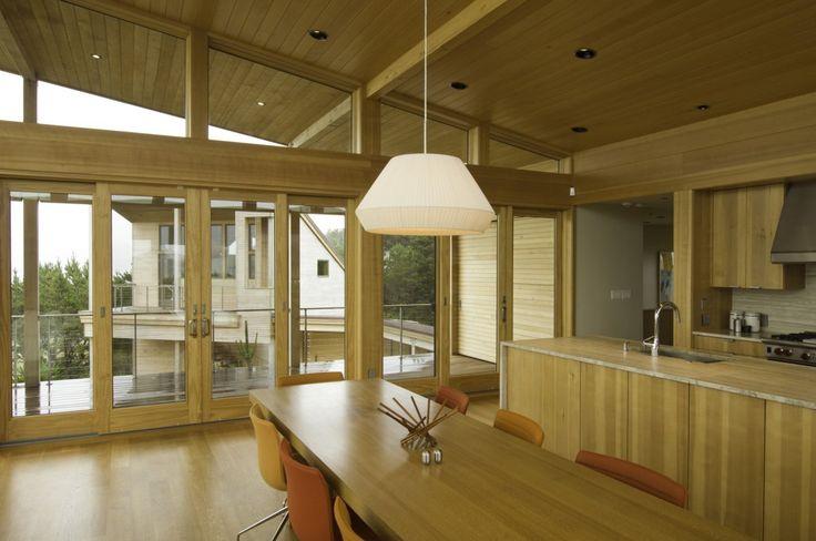 Galería de Casa Costera / Boora Architects - 10
