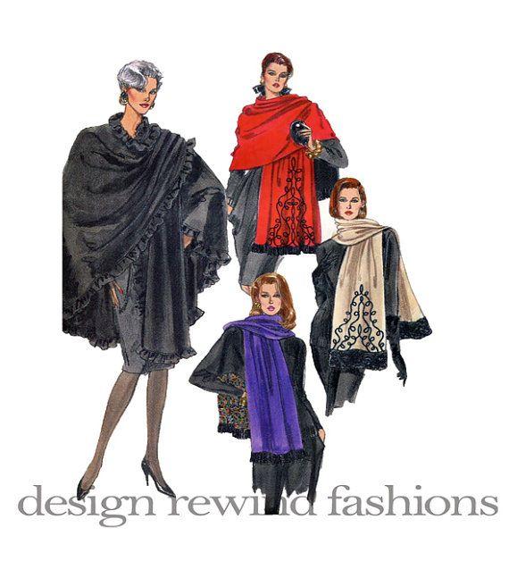 323 best 1980s Women\'s Fashion images on Pinterest | Fashion women ...