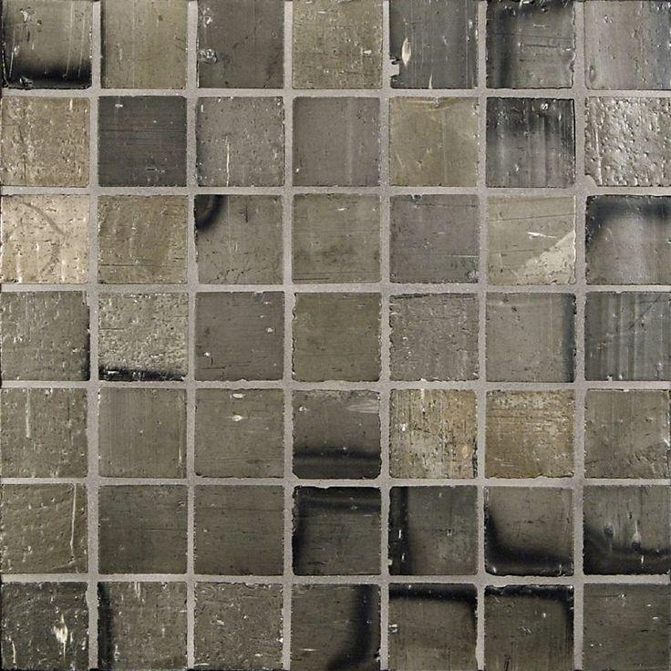 127 Best Lunada Bay Tile Images On Pinterest Fossils