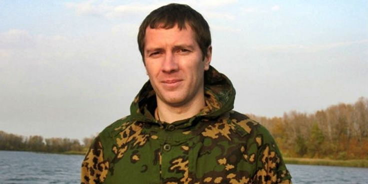 Assistant of Russian MP Killed in Clashes near Syrian Palmyra - http://www.therussophile.org/assistant-of-russian-mp-killed-in-clashes-near-syrian-palmyra.html/