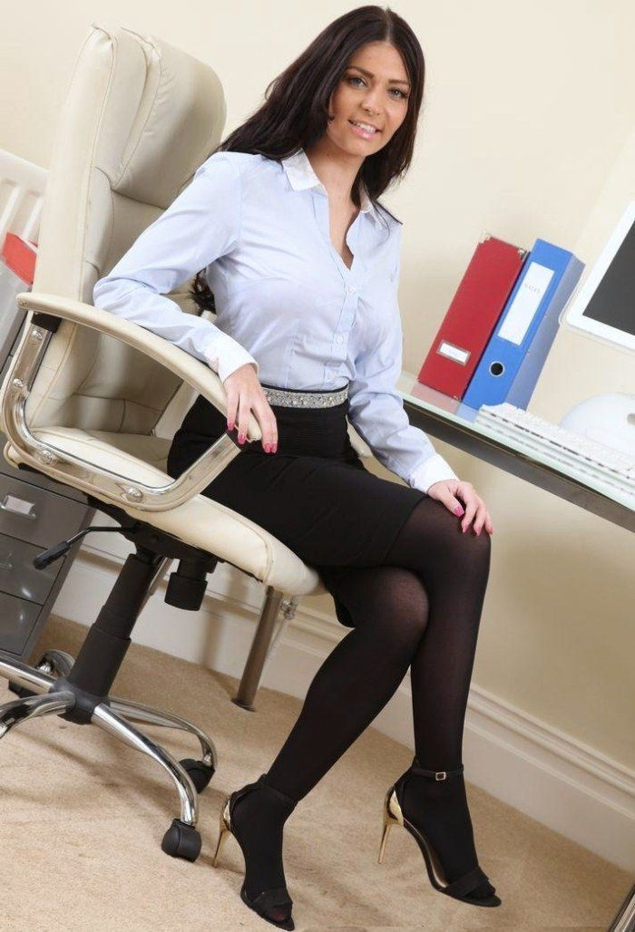 1000 Images About Crossed Legs At The