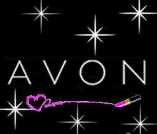 Need an Avon Rep.? I'm looking for customers.. shop my online brochure at..    www.youravon.com/sphillips4070