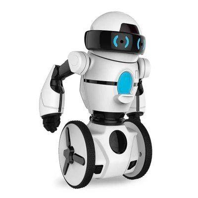 Robot forex 2057