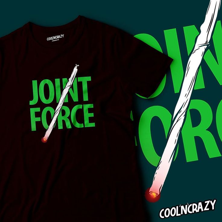 Joint Force, Tag your joint force members and get discounts on t-shirt for all your force. . . . #fashion #swag #style #stylish #socialenvy