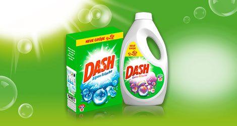 #Deutschland #Dash #waschmittel #gratisproben #produkttester #gewinnspiel #Forme #Dm #tetesepet  Dash waschmittel gratis testen Jetzt bewerben! http://www.dpov.de/produkttester/dash-waschmittel-gratis-testen.html