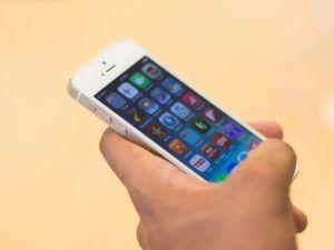 Iata cateva dintre problemele des intalnite la un iPhone 6S Plus care solicita reparatii iPhone Bucuresti – probleme audio legate de difuzor, inregistrare video, persoana apelata aude zgomote parazite sau difuzorul nu se mai aude deloc, etc. https://streamsly.com/ce-defectiuni-pot-genera-probleme-grave-iphone-ului/
