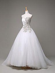 Báli ruha Menyasszonyi ruha