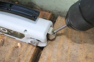 CAMO Marksman Pro Hidden Deck Fastener System Review
