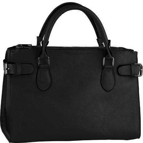 Å väska