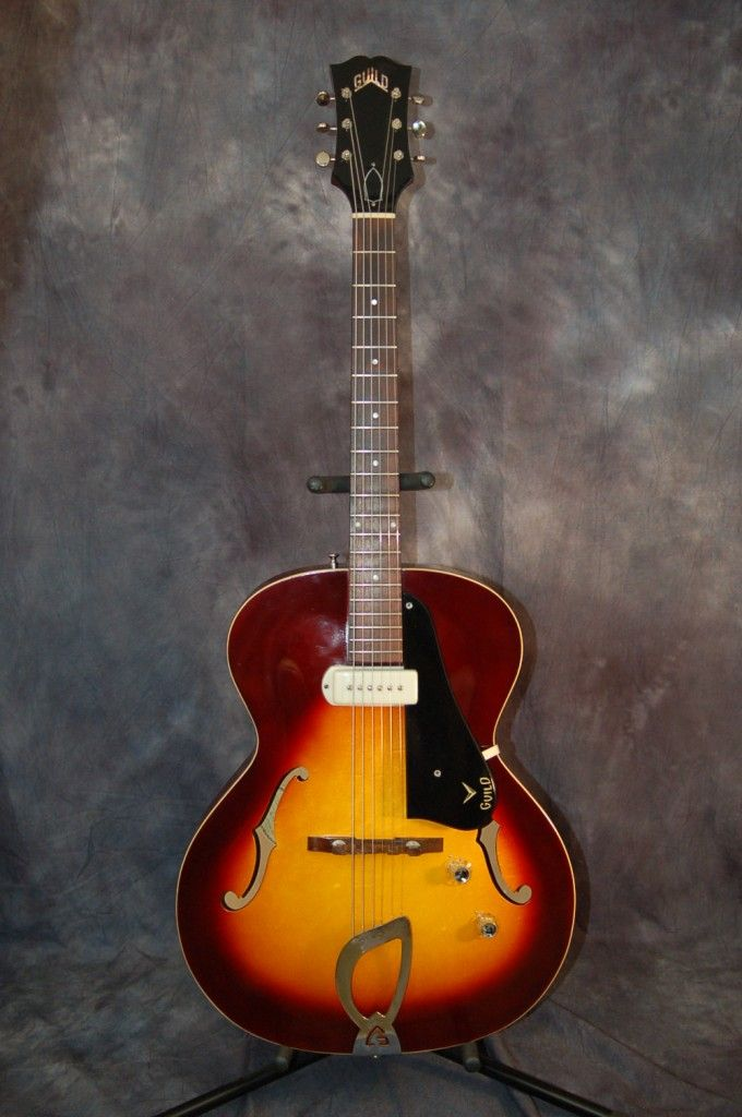 7 best guild electric guitars images on pinterest electric guitars cordoba and bass. Black Bedroom Furniture Sets. Home Design Ideas