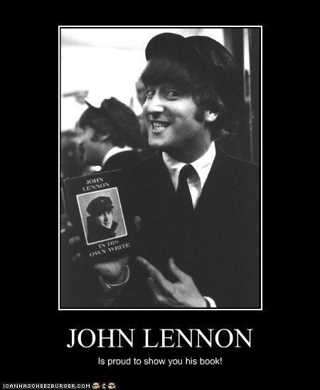 1000 images about john lennon on pinterest memes
