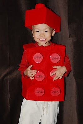 Best 25 lego halloween costumes ideas on pinterest diy lego costume parade parade clever kids costumes lego halloween costumesdiy solutioingenieria Choice Image