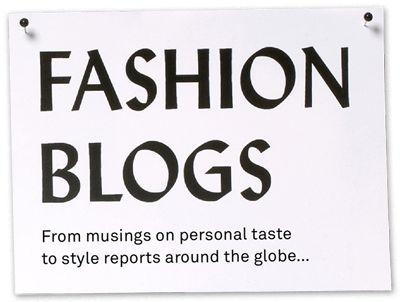 Top 10 UAE Fashion Bloggers