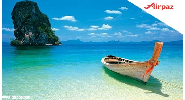 Special Promo Fare from Tiger Air,  Let's Fly to Macau, Phuket, Krabi, Hanoi, Hongkong m Guangzhou and many more destination from $39 all-in one-way   more detail: http://blog.airpaz.com/en/promo-fare-tiger-air-15-march-2015/    Visit: www.airpaz.com