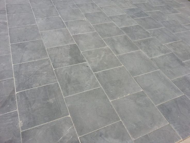 12 best PAVEMENTS images on Pinterest Grey stone, Pavement and - pierre de dallage exterieur