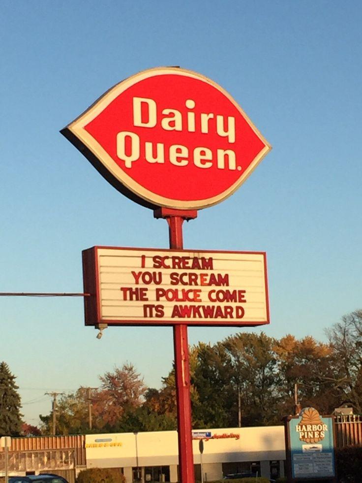 We all scream for ice cream   http://ift.tt/2fPnlFa via /r/funny http://ift.tt/2fnIram  funny pictures