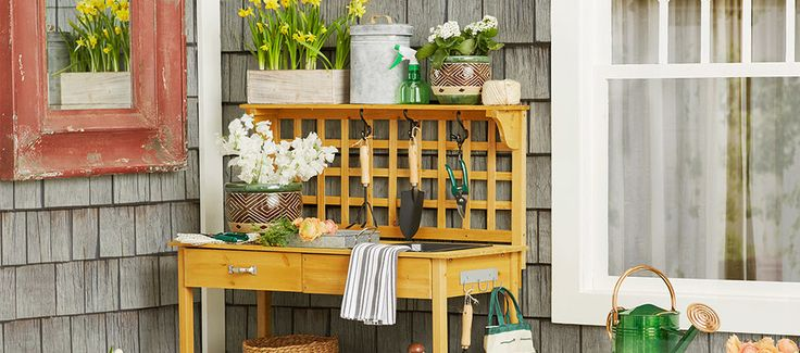 95 best porch replacement information images on pinterest for Joss and main customer service