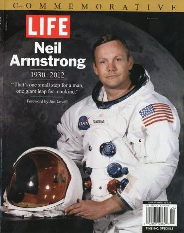 245 best Apollo 11 images on Pinterest   Apollo 11, Apollo ...
