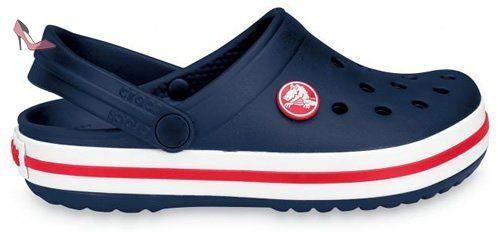 Crocs Crocband Clog - Chaussures crocs (*Partner-Link)