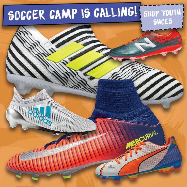 Soccerpro com coupons : Van mildert voucher code