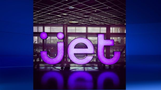 Jet.com has launched