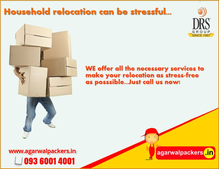 #AGARWALPACKERSANDMOVERS #Agarwal #packers #movers #drsgroup #Largestmovers #bestpackersandmovers #india #SafeRelocation #Household #Transportation #Relocation #Shifting #Residential #Offering #Householdpackers #Bangalore #Delhi #Mumbai #pune #Hyderabad #Gurgaon