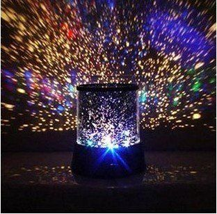 InnooTech LED Night Light Projector Lamp, Colorful Star Light, Bedside Lights, (With USB Cable) Innoo Tech http://www.amazon.com/dp/B009DVMCXA/ref=cm_sw_r_pi_dp_vATWtb021GFJGYA6