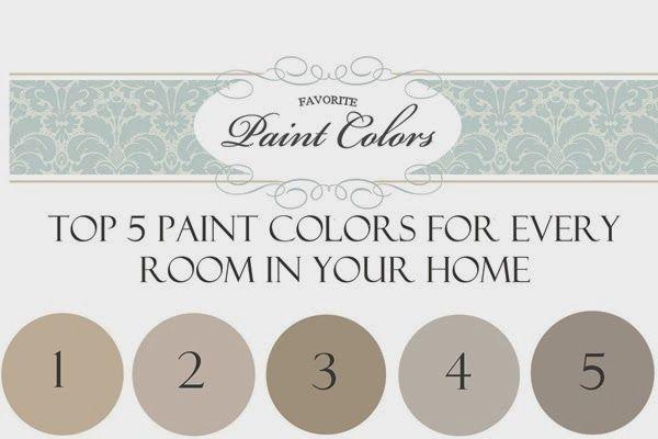 95 Best Images About Sw Colors On Pinterest Sw Sea Salt