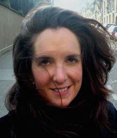 Valérie Patrin Leclère- Professor at Celsa - University of Paris-Sorbonne  Head of Media and Communications Department